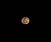 "Big Moon Kapolei<br /> ""Ko'Olina 1.17.14  Sunset"""