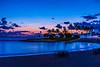 Ko'Olina Secret Beach 9.5.13