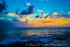 Ko'Olina Sunset 3.20.13
