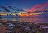 Kualoa Sunrise 5.26.14