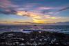 Laie Point Sunrise 3.23.13