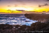 Laie Point Sunrise 3.23.13