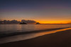 Lanikai Sunrise 1.18.14 / Enchanted Lakes