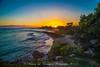 Nimitz Officer's Beach Kalaeloa, Oahu, Hawaii   5.6.13