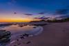 Nimitz Beach 2.11.14
