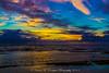 Kahuku Sunrise 6.24.13