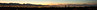 Pearl City Panarama sunrise
