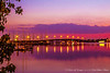 Pearl Harbor Sunset 11.4.12