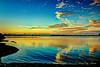 IMG_0061_2_3_fused