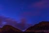 Makapu'u  Sunrise  9.7.13