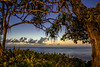 Pounders Beach Sunrise 12.29.12