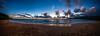 Pounders Sunrise 12.26.13