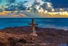 Pray for Sex Sunset     4.30.13