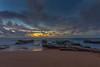 Sandy Beach 4.18.14