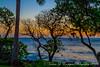 Turtle Bay Hilton  Sunset Shoot  4.17.13  with Kenway Kua