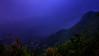 Wa'ahila Ridge 3.8.14