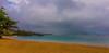 Waialae Beach Park 3.8.14