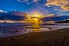 Waiahole Sunrise 5.25.13