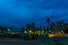 Waikiki Night Shots