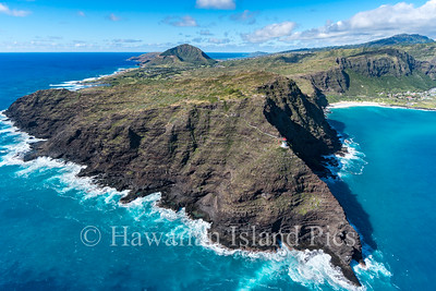Windward Aerials-0429