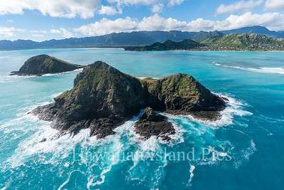 Windward Aerials-0383