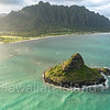 Chinaman's Hat-0774
