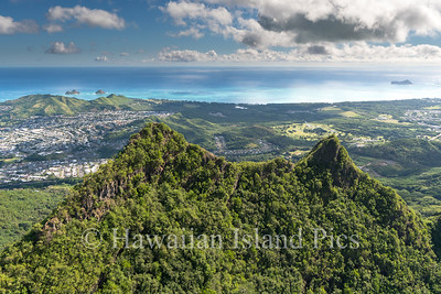 Windward Aerials-0328