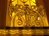Grand Lobby Wall Detail<br /> 10 Paramount Theater 2013-08-17 at 10-07-51