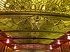 Auditorium ceiling from the balcony<br /> 19 Paramount Theater 2013-08-17 at 11-06-32