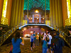 Grand Lobby toward the theater<br /> 07 Paramount Theater 2013-08-17 at 10-06-54