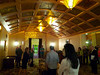 The Mezzanine Lounge<br /> 16 Paramount Theater 2013-08-17 at 10-40-15