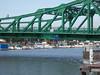 Park Street Bridge<br /> Oakland  2014-04-12 at 10-45-35