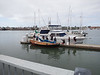 Packing up a Whaleboat<br /> Oakland  2014-04-12 at 10-16-11