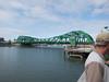 Park Street Bridge<br /> Oakland  2014-04-12 at 10-45-23