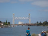 Estuary Scene<br /> Oakland  2014-04-12 at 11-32-11