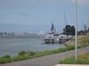 Oakland Harbor<br /> Oakland  2014-04-12 at 12-34-49