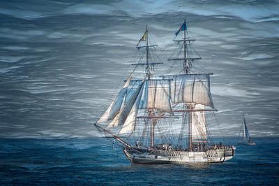 Tall Ship 1 Art 1Final B