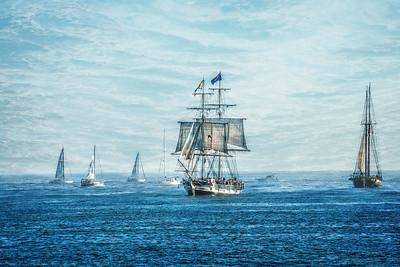 Tall Ships 3 FINAL
