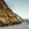 Highway 1, Hurricane Point, Big Sur, California