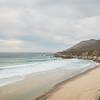 Garrapata Beach, Carmel, California