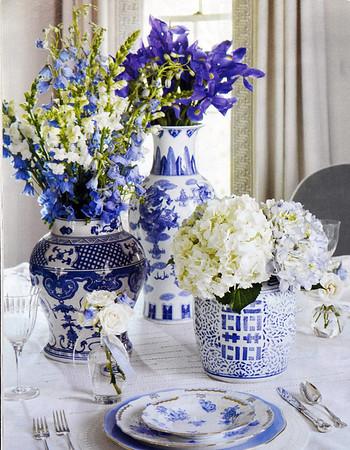 Tea Flowers 02