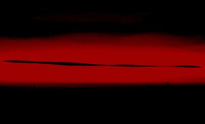 altered sunrise (3 of 9)