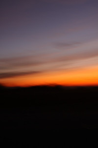abstract sunrise (4 of 9)