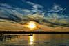 Cedar Lake-1