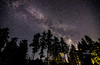 chehalis night sky-4937