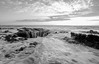 thors well b&w DSC_3405