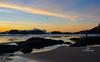 sunset fishing-8577