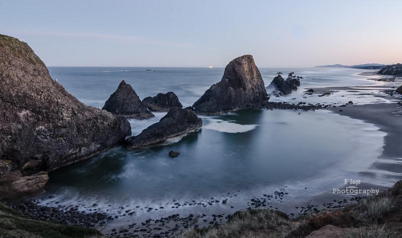 seal rock north vista-9056