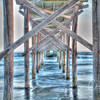 Holden Beach Fishing Pier