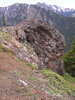 Mt  Townsend 002